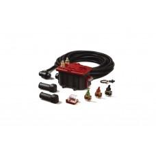 Elektromos áramtalanító kapcsoló Áramtalanító ADR 24V 250-2500A